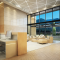 New Residential Complex in the Center of Bar, apartments in Montenegro, apartments with high rental potential in Montenegro buy, apartments in Montenegro buy