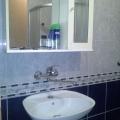 New 2-Bedroom Apartment In Baosici, Montenegro real estate, property in Montenegro, flats in Herceg Novi, apartments in Herceg Novi