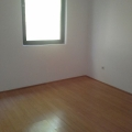 New 2-Bedroom Apartment In Baosici, apartment for sale in Herceg Novi, sale apartment in Baosici, buy home in Montenegro
