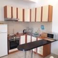 Dzhenovici, Herceg Novi'de Daire, becici satılık daire, Karadağ da ev fiyatları, Karadağ da ev almak