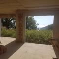 New Villa in Becici, Region Budva satılık müstakil ev, Region Budva satılık müstakil ev