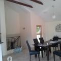Kotor'a 6 km Panaromik Manzaralı Villa, Kotor-Bay satılık müstakil ev, Kotor-Bay satılık müstakil ev