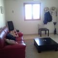 Kotor'a 6 km Panaromik Manzaralı Villa, Karadağ satılık ev, Karadağ satılık müstakil ev, Karadağ Ev Fiyatları