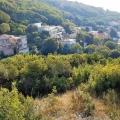 Kentsel Arsa satılık Denize Yakın, Bar, Karadağ, Karadağ Arsa Fiyatları, Budva da satılık arsa, Kotor da satılık arsa
