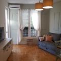 Becici'de 2+1 Yeni Daire, Becici da satılık evler, Becici satılık daire, Becici satılık daireler
