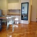 Becici'de 2+1 Yeni Daire, Karadağ da satılık ev, Montenegro da satılık ev, Karadağ da satılık emlak