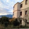 1+1 Deniz Manzaralı Daire, Karadağ da satılık ev, Montenegro da satılık ev, Karadağ da satılık emlak