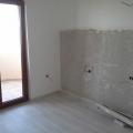 1+1 Deniz Manzaralı Daire, Bigova da satılık evler, Bigova satılık daire, Bigova satılık daireler