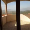 1+1 Deniz Manzaralı Daire, Montenegro da satılık emlak, Bigova da satılık ev, Bigova da satılık emlak