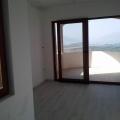 1+1 Deniz Manzaralı Daire, Karadağ satılık evler, Karadağ da satılık daire, Karadağ da satılık daireler