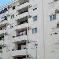 Cozy Apartment with Two Bedrooms, becici satılık daire, Karadağ da ev fiyatları, Karadağ da ev almak