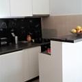 Cozy Apartment with Two Bedrooms, Karadağ satılık evler, Karadağ da satılık daire, Karadağ da satılık daireler