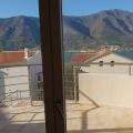 Spacious Apartment with 2 Bedrooms, Karadağ da satılık ev, Montenegro da satılık ev, Karadağ da satılık emlak