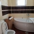 Spacious Apartment with 2 Bedrooms, becici satılık daire, Karadağ da ev fiyatları, Karadağ da ev almak