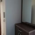 Dobrota'da Yeni Konut Kompleksi, Dobrota da satılık evler, Dobrota satılık daire, Dobrota satılık daireler