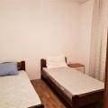 Deniz Manzaralı Tripleks Ev, Karadağ Villa Fiyatları Karadağ da satılık ev, Montenegro da satılık ev, Karadağ satılık villa