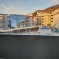 Spacious two bedroom apartment for sale of 75 sq m in the center of Tivat, Montenegro.