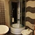 Spacious two Bedroom Apartment, Montenegro da satılık emlak, Bigova da satılık ev, Bigova da satılık emlak