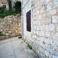 Spacious Оne Bedroom Apartment, Karadağ satılık evler, Karadağ da satılık daire, Karadağ da satılık daireler
