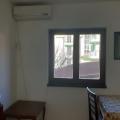 Genis 2+1 Daire, Baosici da satılık evler, Baosici satılık daire, Baosici satılık daireler