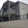 Ev 150 m2, arsa 230 m2, Bar, Shushan bölgesinde.