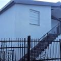 Susanj deniz manzaralı rahat ev, Karadağ satılık ev, Karadağ satılık müstakil ev, Karadağ Ev Fiyatları