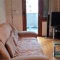 Tivat'da Geniş Daire, Karadağ da satılık ev, Montenegro da satılık ev, Karadağ da satılık emlak