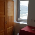The Studio is on the First Line, apartments in Montenegro, apartments with high rental potential in Montenegro buy, apartments in Montenegro buy