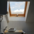 The Studio is on the First Line, apartment for sale in Kotor-Bay, sale apartment in Dobrota, buy home in Montenegro