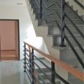 Tivat'da Geniş 3+1 Daire, Bigova da satılık evler, Bigova satılık daire, Bigova satılık daireler