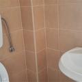 Tivat'da Geniş 3+1 Daire, Bigova da ev fiyatları, Bigova satılık ev fiyatları, Bigova da ev almak