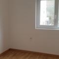 Tivat'da Geniş 3+1 Daire, Karadağ da satılık ev, Montenegro da satılık ev, Karadağ da satılık emlak