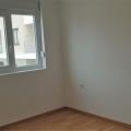 Tivat'da Geniş 3+1 Daire, Karadağ satılık evler, Karadağ da satılık daire, Karadağ da satılık daireler