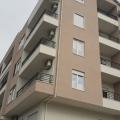 Tivat'da Geniş 3+1 Daire, Montenegro da satılık emlak, Bigova da satılık ev, Bigova da satılık emlak
