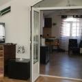 Krasici'de 3 Katlı Lüks Villa, Lustica Peninsula satılık müstakil ev, Lustica Peninsula satılık villa