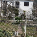 Two-storey house in Tivat, Bigova satılık müstakil ev, Bigova satılık müstakil ev, Region Tivat satılık villa