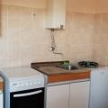 Two-storey house in Tivat, Karadağ satılık ev, Karadağ satılık müstakil ev, Karadağ Ev Fiyatları