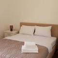 Kotor şehrinde satılık geniş daire, 88 metrekare toplam kare, 2 banyo, 2 balkon, yüksek 1.