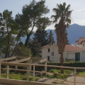 Panoramic Apartment in Orahovac, apartments in Montenegro, apartments with high rental potential in Montenegro buy, apartments in Montenegro buy