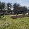 Urbanized Plot Near Tivat, Karadağ da satılık arsa, Karadağ da satılık imar arsası