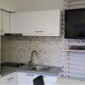 Studio Аpartment on the First Line, Karadağ da satılık ev, Montenegro da satılık ev, Karadağ da satılık emlak