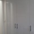 Studio Аpartment on the First Line, becici satılık daire, Karadağ da ev fiyatları, Karadağ da ev almak
