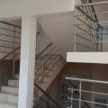 Spacious Sea View Apartment, Karadağ da satılık ev, Montenegro da satılık ev, Karadağ da satılık emlak