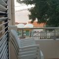 Spacious Sea View Apartment, Karadağ satılık evler, Karadağ da satılık daire, Karadağ da satılık daireler