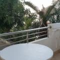 Spacious Sea View Apartment, becici satılık daire, Karadağ da ev fiyatları, Karadağ da ev almak