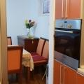 Spacious Sea View Apartment, Lustica Peninsula da satılık evler, Lustica Peninsula satılık daire, Lustica Peninsula satılık daireler