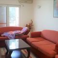 Spacious Sea View Apartment, Lustica Peninsula da ev fiyatları, Lustica Peninsula satılık ev fiyatları, Lustica Peninsula ev almak