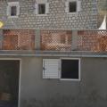 Kıyı Şeridinde Tripleks, Karadağ satılık ev, Karadağ satılık müstakil ev, Karadağ Ev Fiyatları