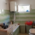 The old three-Storey House on the First Line, Dobrota house buy, buy house in Montenegro, sea view house for sale in Montenegro