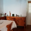 Old House in Muo, Montenegro real estate, property in Montenegro, Kotor-Bay house sale